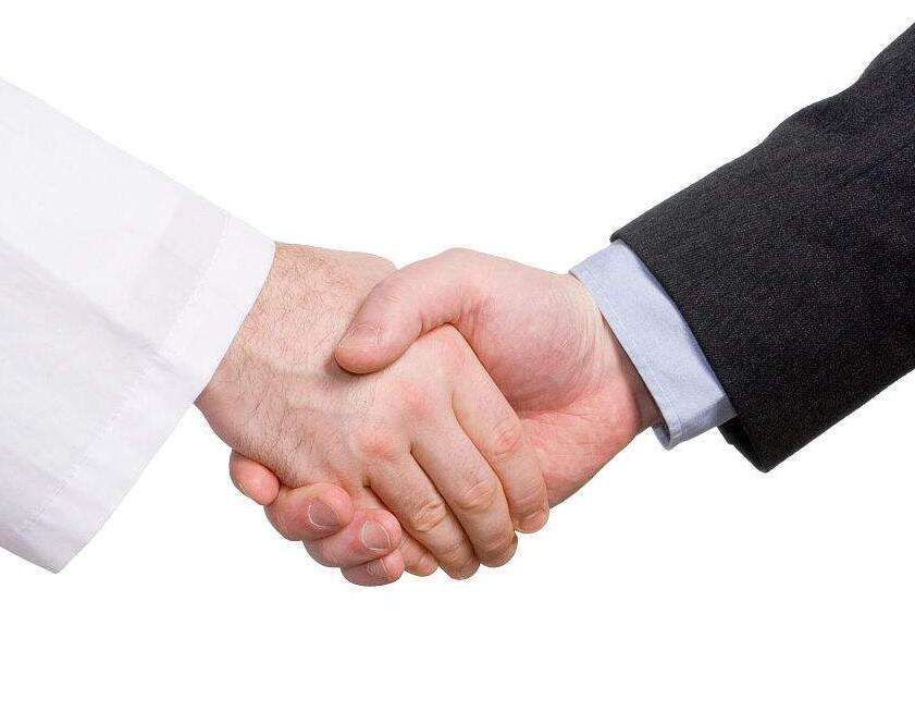 公开招标、竞争性谈判、竞争性磋商的差异