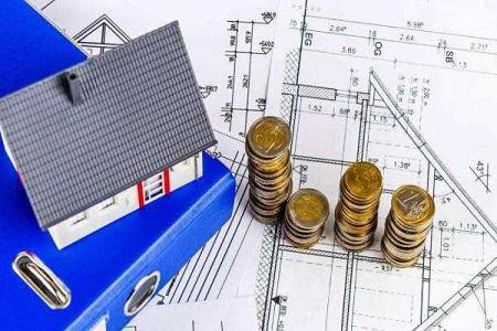 工程造价咨询的内容都包括哪些?