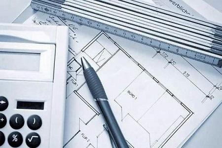 建筑工程造价审计工作的重点是什么?