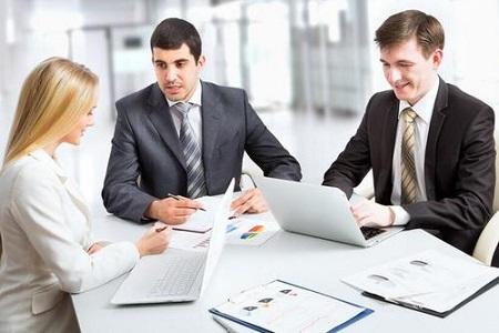 采购询价时需做的准备工作?