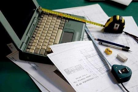 如何提高工程预结算的准确性?