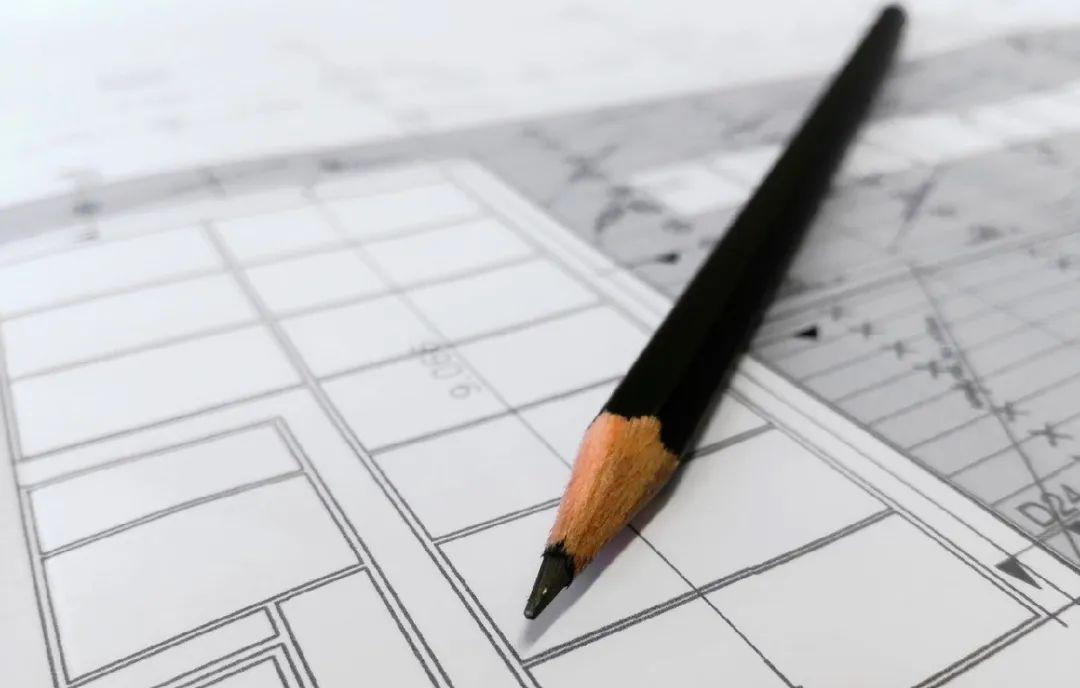 工程建设招标项目标底的编制及注意事项