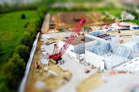 工程造价和工程预算是同一概念吗?