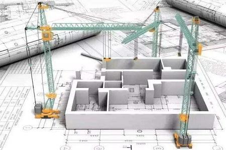 工程计价与工程计量有何区别?