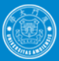 厦门大学(采购招投标)资产与后勤事务管理处