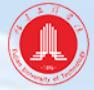 福建工程学院(采购招投标)资产管理处