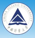 中国计量大学(采购招投标)实验室与资产管理处