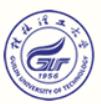 桂林理工大学(采购招投标)资产管理处