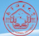 南宁师范大学(采购招投标)国有资产管理处
