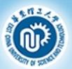 华东理工大学采购招标网