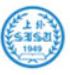 上海外国语大学(采购招投标)国有资产管理处
