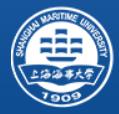 上海海事大学(采购招投标)资产管理处