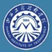 山西工程技术学院(采购招投标)国有资产管理处