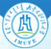 内蒙古财经大学(采购招投标)国有资产管理处