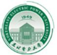 东北电力大学(采购招投标)资产管理处