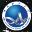 河北科技大学(采购招投标)资产与实验室管理处
