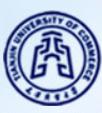 天津商业大学招投标管理工作办公室网站