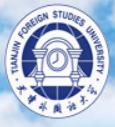 天津外国语大学(采购招投标)资产管理处