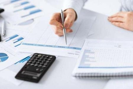 建筑工程结算审计注意事项有哪些?