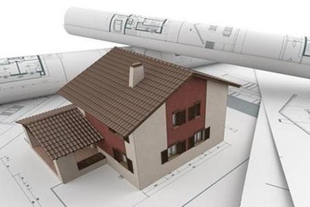 如何分清楚项目竣工审计与工程造价审计