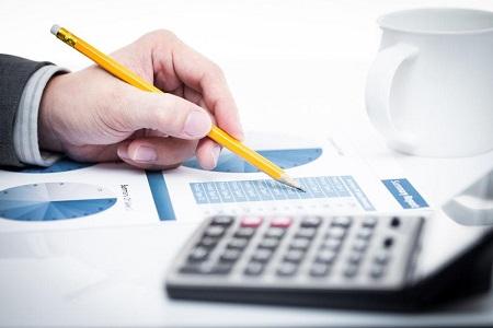 工程造价中如何提高估算的准确率