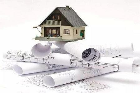 建筑工程造价超预算的3大原因!