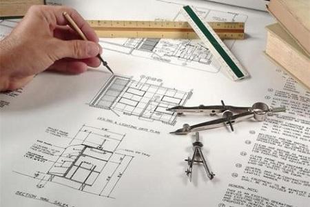 建筑工程预算包括哪些内容?