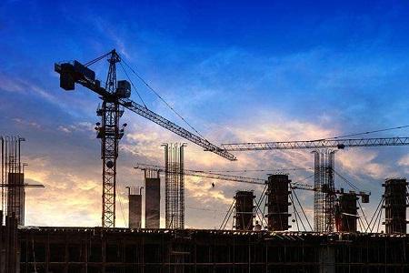必须招标的建设工程有哪些?
