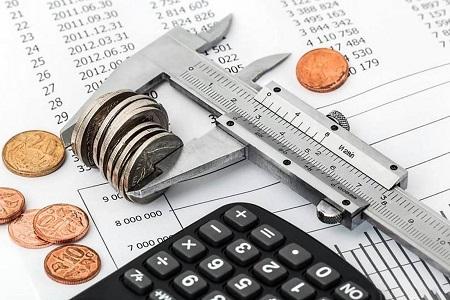 如何区分招标控制价与标底价?
