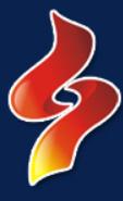 中山市公共资源交易网