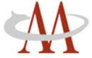 全联并购公会-CMAA
