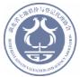 湖北省土地估价与登记代理协会官网