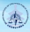 北京注册会计师协会