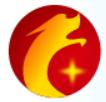 黑龙江省小额贷款公司协会
