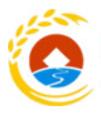 江西省小额贷款行业协会