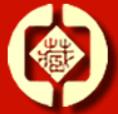 中国收藏家协会