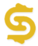 南通市公共资源交易网