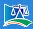 青岛市公共资源交易信息网