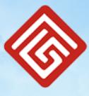 乐山公共资源交易平台(政府采购)