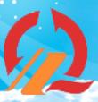贵州省·黔南州公共资源交易平台(政府采购)