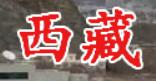 西藏自治区招标投标网