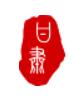 公采云-甘肃省政府采购网上商城