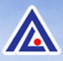 黄石市公共资源交易中心(政府采购)