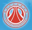 荆州市公共资源交易信息网(政府采购)
