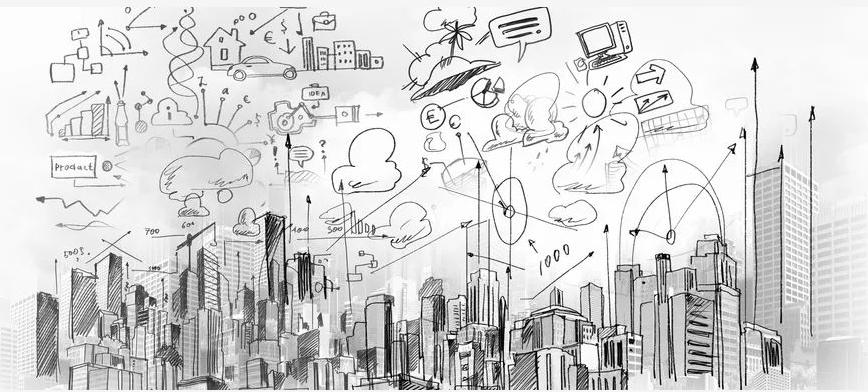 工程招投标中围标串标的定义及如何避免?