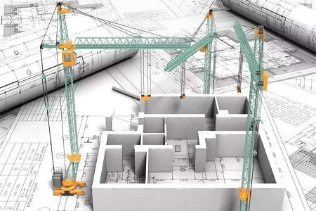 工程造价预算规则技巧,造价员必备基础