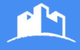 十堰市招标投标协会