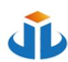 吉林省建设工程招标投标协会