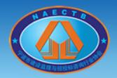 宁波市建设监理与招投标咨询行业协会