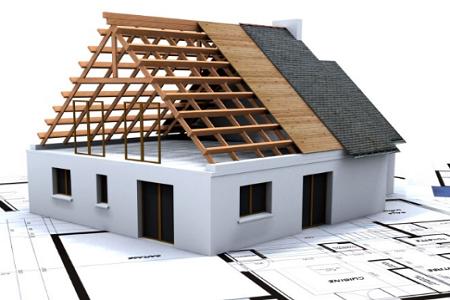 最详细的建筑工程竣工结算流程